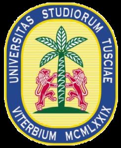 logo UniTuscia